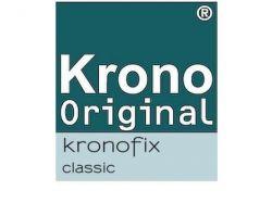 Kronofix Classic