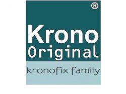 Kronofix Family