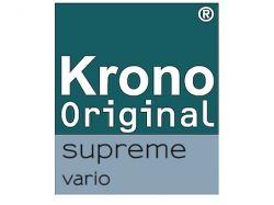 Supreme Vario