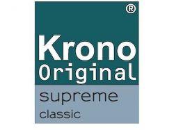 Supreme Classic