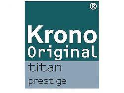 Titan Prestige