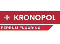 Swiss Krono Ferrum