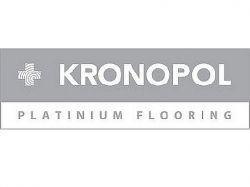 Swiss Krono Platinium