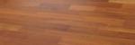Realizace masívní dřevěné podlahy MERBAU