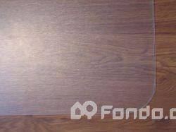 Podložky pod nábytek