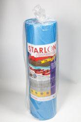 STARLON TOP 1,6 mm podložka pod podlahu