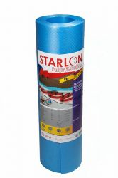STARLON TOP 1,6 mm podložka pod podlahu - metráž