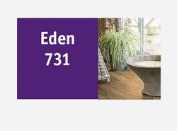 EDEN 731