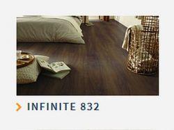 INFINITE 832