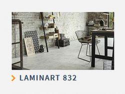 LAMIN'ART 832