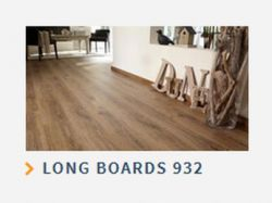 LONG BOARDS 932