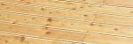Realizace dřevěné terasové podlahy ze sibiřského modřínu