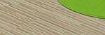 Realizace laminátové podlahy Woodsticks H2745 Egger 32