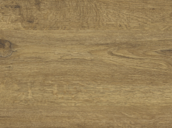 Tarkett Trend & Style 42322380 Heritage Rustic Oak