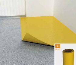Arbiton AQUAPROTEC parozábrana pod podlahy 100 m2
