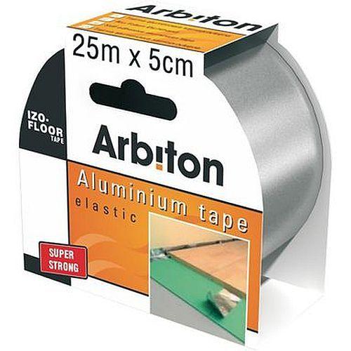 Arbiton ALU TAPE izolační páska