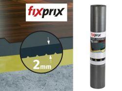 Decora Fix Prix 2 mm podložka pod podlahy