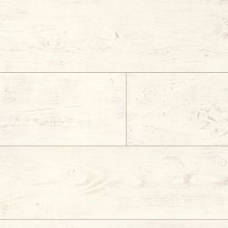 Egger Floorclic Universal 31 4V FV 54004 Dub Luberon