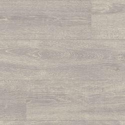 Egger Floorclic Universal 31 4V FV 54028 Dub Shelby šedý
