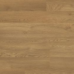 Egger Floorclic Universal 31 F 84022 Dub Colmar