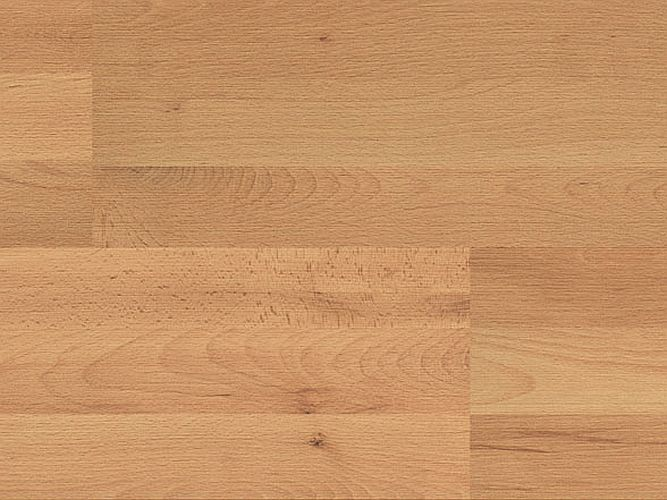 Egger Floorclic Universal 31 F 85002 Buk rustikální