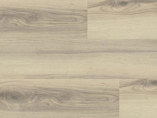Egger Floorclic Universal 31 F 85008 Dub Alberta polární