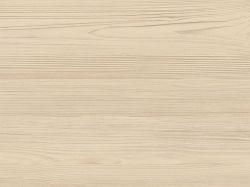 Egger Floorclic Universal 31 F 85016 Dřevo Almeria