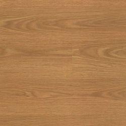 Egger Floorclic Universal 31 F 85018 Dub Windsor přírodní