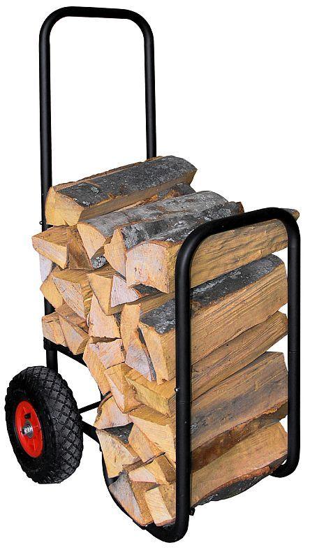 Kovový vozík mod.223