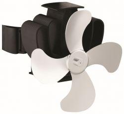 Lienbacher 21.00.382.2 krbový ventilátor