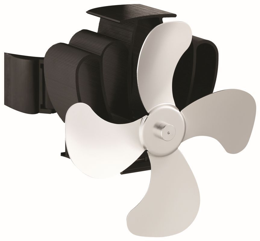 Krbový ventilátor mod.382