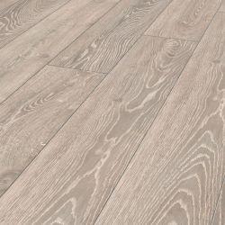 Krono Original Floordreams Vario 5542 Dub Boulder