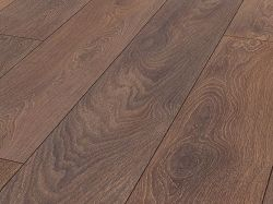 Krono Original Floordreams Vario 8633 Dub Shire - VZOREK