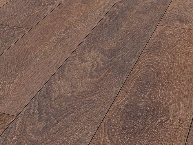 Krono Original Floordreams Vario 8633 Dub Shire