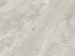 Krono Original Floordreams Vario K060 Alabaster Barnwood - VZOREK