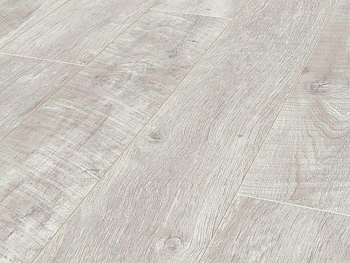Krono Original Floordreams Vario K060 Alabaster Barnwood