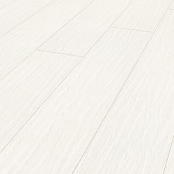 Krono Original Vintage Classic 0101 White Lacquered Hickory