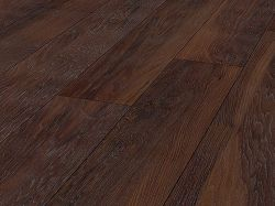 Krono Original Vintage Narrow 8157 Smoky Mountain Hickory