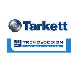 Tarkett Trend&Design