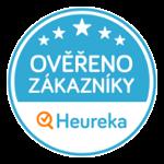 Fondo.cz certifikát ověřeno zákazníky