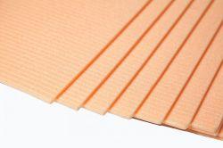 Starlon 3 mm podložka pod podlahu