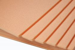 Starlon 6 mm podložka pod podlahu