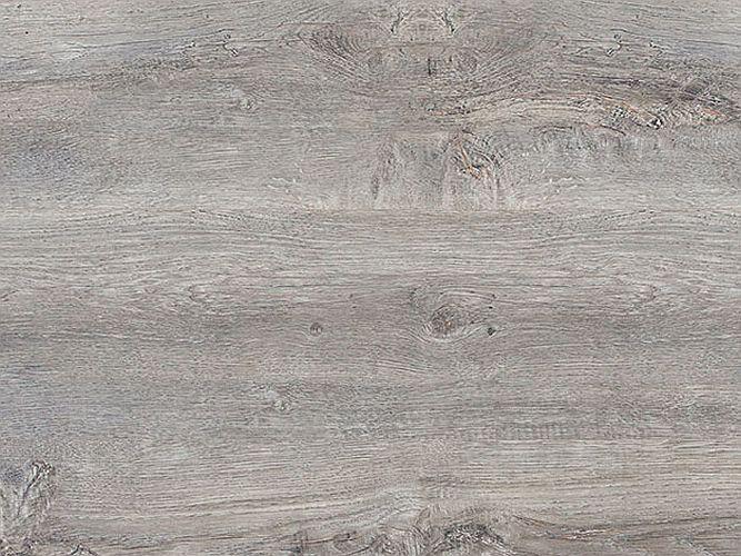 Tarkett Estetica 933 504015025 Oak Effect Light Grey