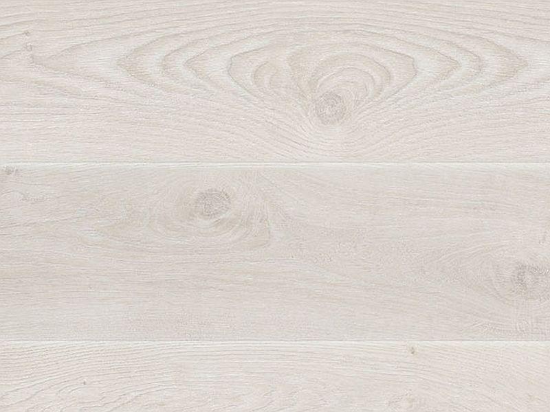 Tarkett Estetica 933 504015029 Oak Natur White