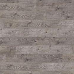 Tarkett Estetica 933 504015030 Oak Natur Grey