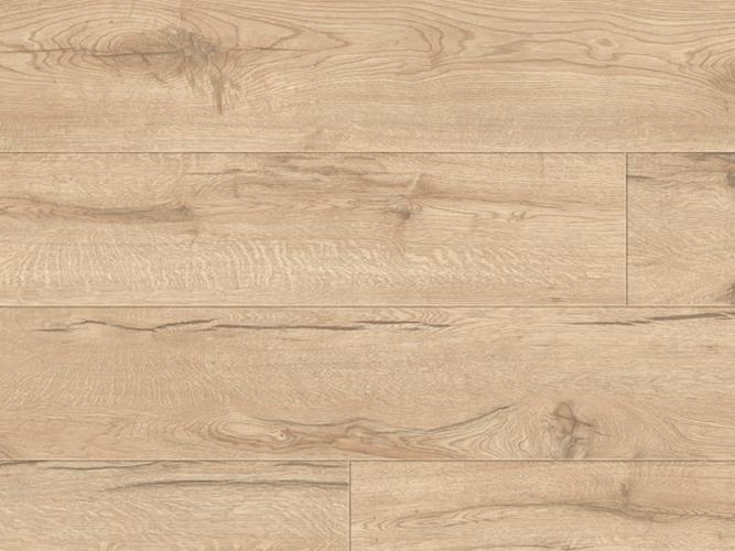 Tarkett Trend & Style 42322546 Heritage Authentic Oak