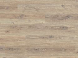 Tarkett Trend & Style 42323400 Forest Oak Clay