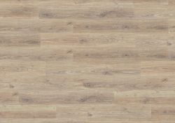 Tarkett Trend & Style 42323400 Forest Oak Clay