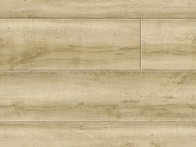 Tarkett Trend & Style 42326537 Craft Oak Gold