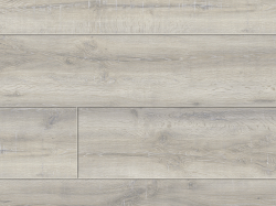 Tarkett Trend & Style 42326538 Craft Oak Granite